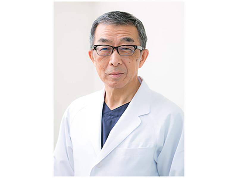 阪田整形外科リハビリクリニック