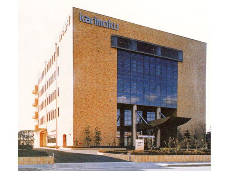 丸善家具総合センター