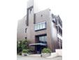 兵庫県弁護士会/総合法律センター/神戸相談所