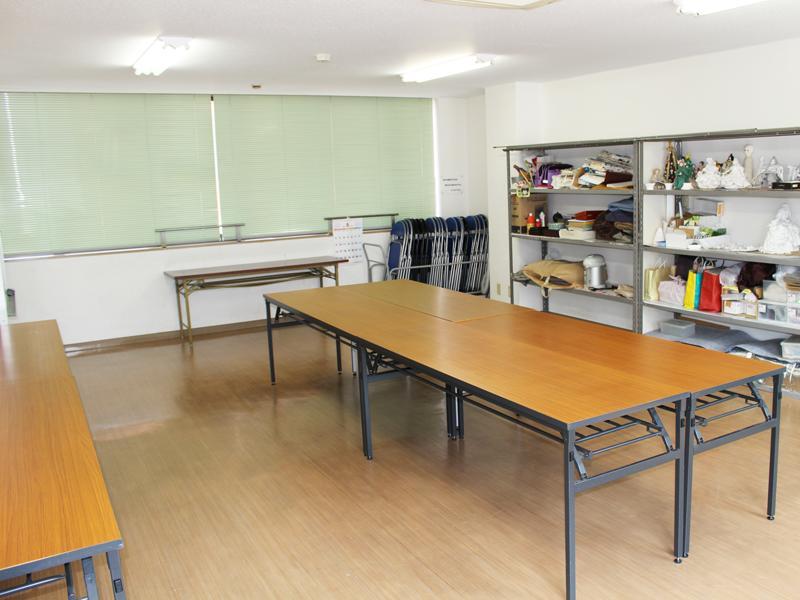 弘徳文化教室