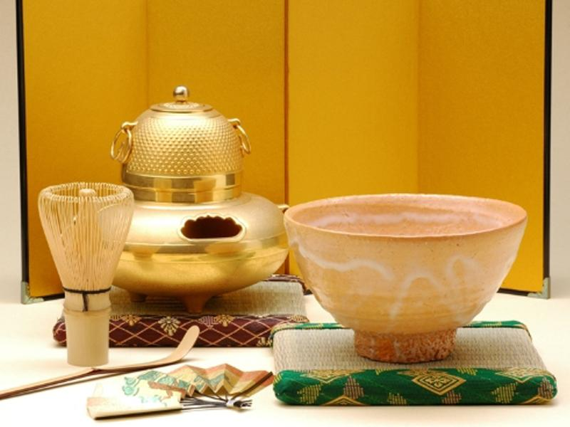 有限会社お茶の三幸園