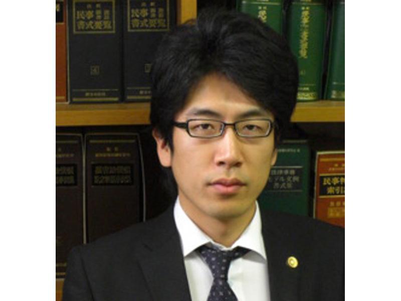 山陰リーガルクリニック(弁護士法人)