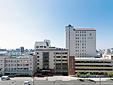 光生病院(社会医療法人)