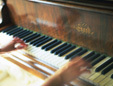 ピアノ調律・香川和久