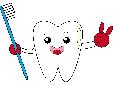 しばさき歯科医院