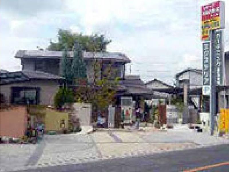 香川産業株式会社