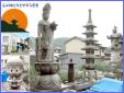有限会社尾道墓石センター/本店