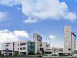 東広島記念病院