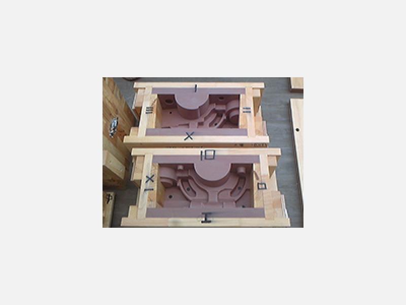 有限会社小川木型製作所