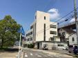 有限会社広島入力情報処理センター