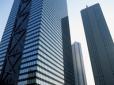 株式会社合同警備保障