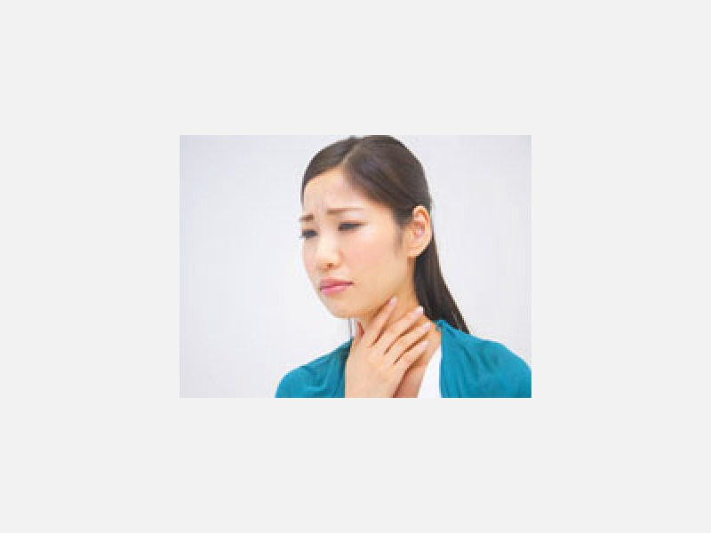 みずの耳鼻咽喉科