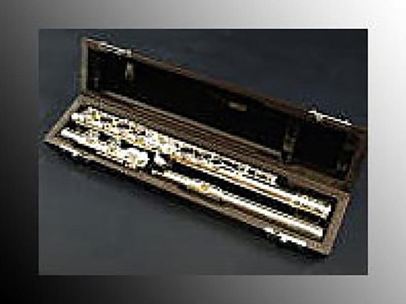 ハママツ楽器
