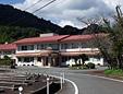 山口よしき病院