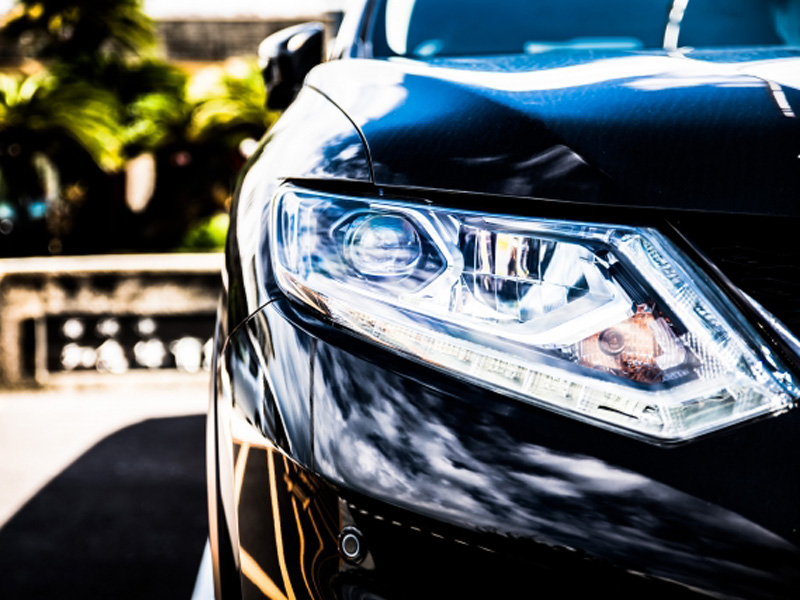 徳山地区自動車整備協業組合