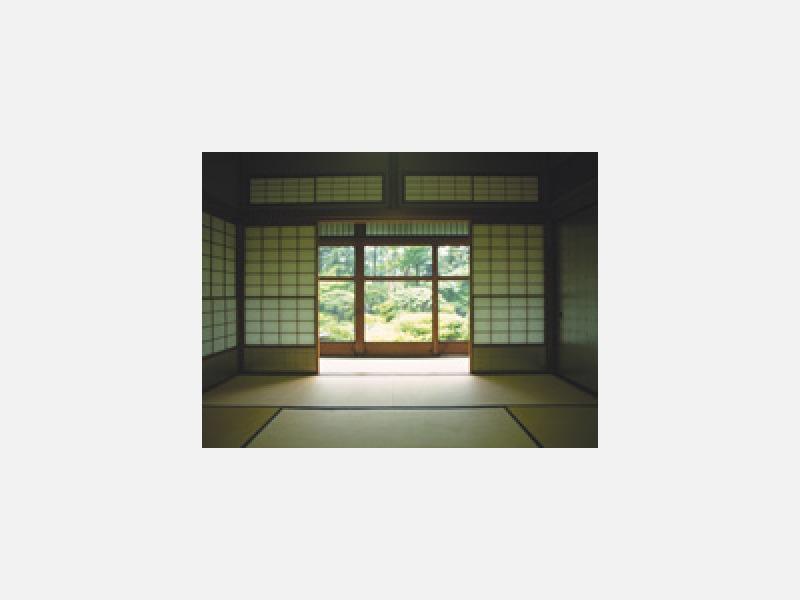 西日本畳株式会社