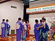 瀬尾静子きもの学院徳島本校