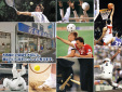株式会社若松屋スポーツ