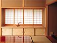 たたみ・ふすま・リフォームの石橋小倉本店