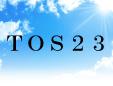 TOS23