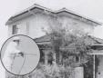 上川塗装工業