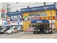 有限会社オート・アベニューオニキス北九州/小倉店
