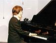 スズキメソードピアノ科田中恵美子ピアノ教室