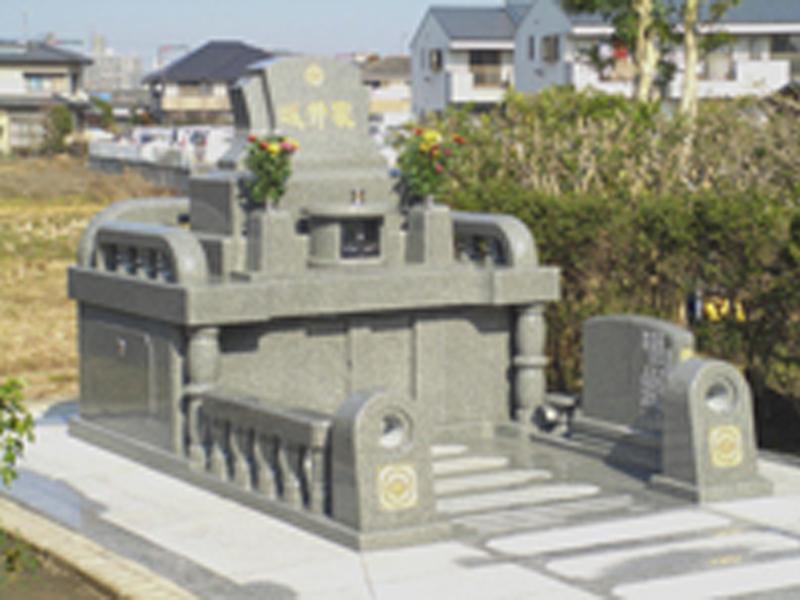 今村石彫工房