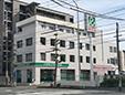 株式会社トヨタレンタリース福岡/レンタカー予約センター