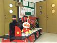 えさき小児科・内科医院