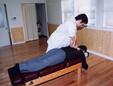 飯塚腰痛センター