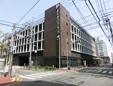 福岡建物株式会社