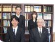 角田敏・本多寿之司法書士事務所