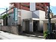 桐生皮膚科医院