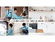 ダスキン日進黒崎営業所ターミニックス