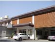 八幡大蔵病院