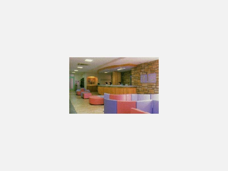 静光園第二病院