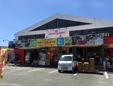 リサイクルマート八女店
