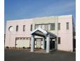 鶴田眼科医院