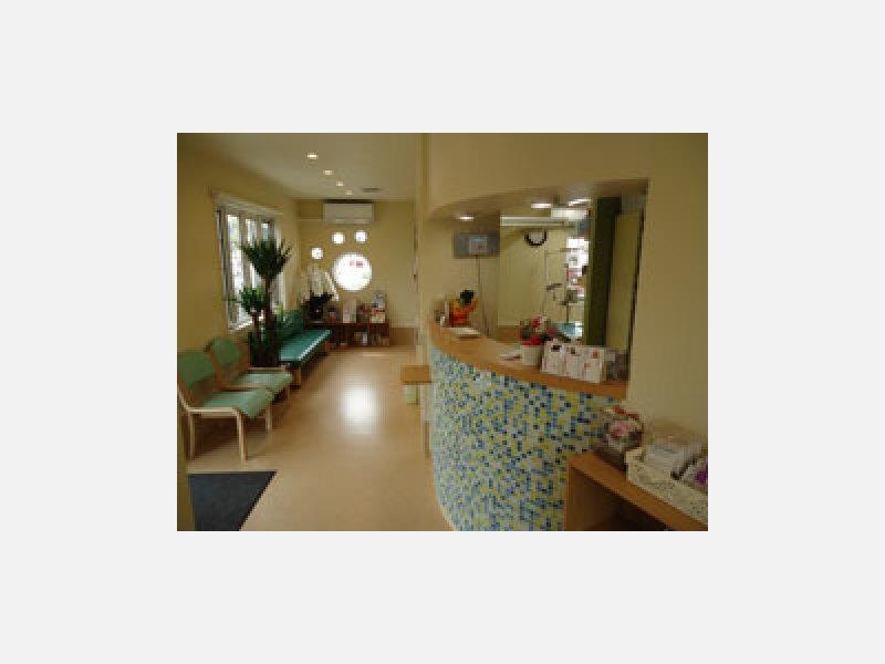 江口動物病院 - 佐賀市 / 動物病院 / 獣医師 - goo地図
