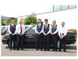 株式会社鳥栖構内タクシー