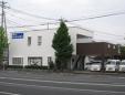 日本住宅設備株式会社