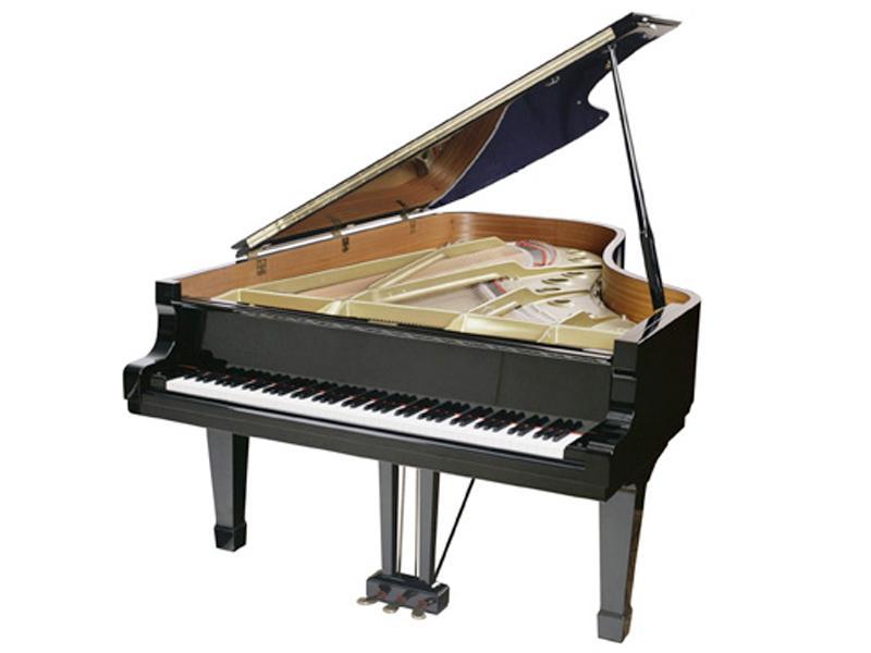 有限会社ピアノトータルサービスセンターエリカ