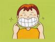 みやざき歯科・こども歯科