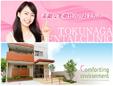 徳永歯科医院