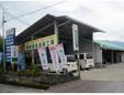 宮﨑鈑金塗装工場