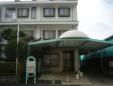 米田産婦人科医院