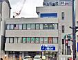 大江浜坂歯科医院