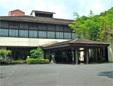 ホテル岩城屋