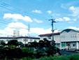 タキオ保養院